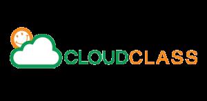 cloudclass