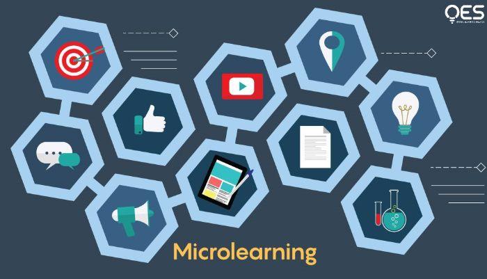 Microlearning-la-gi