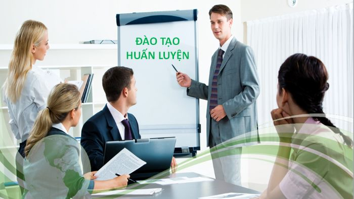 chi-phi-dao-tao-nhan-vien-co-tinh-thue-TNDN