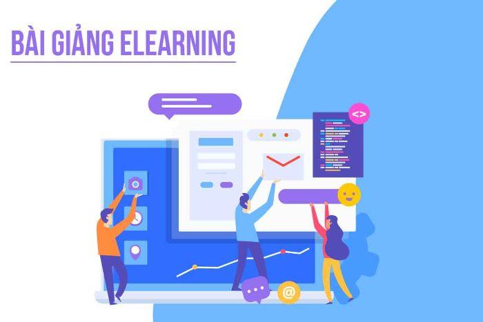 Su-thong-nhat-trong-xay-dung-bai-giang-E-learning