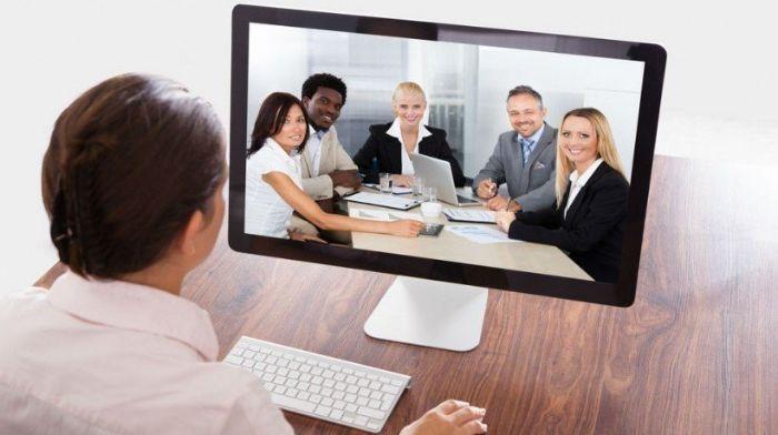 Web-meeting-tro-thu-dac-luc-cua-doanh-nghiep